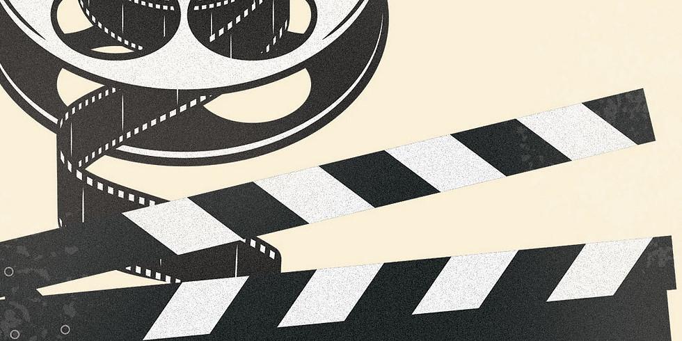 7th Annual Westfield International Film Festival