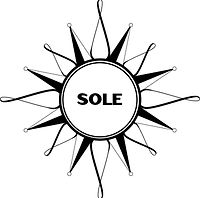 SOLE Logo black.JPG