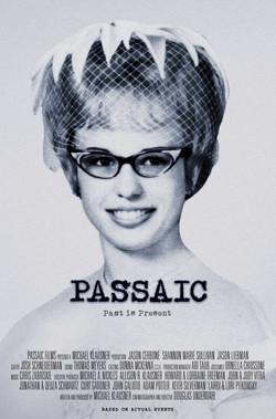Passaic_Poster_Bride_12x18_LoRes