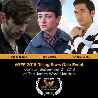 2018_WIFF_Social_RisingStars.jpg