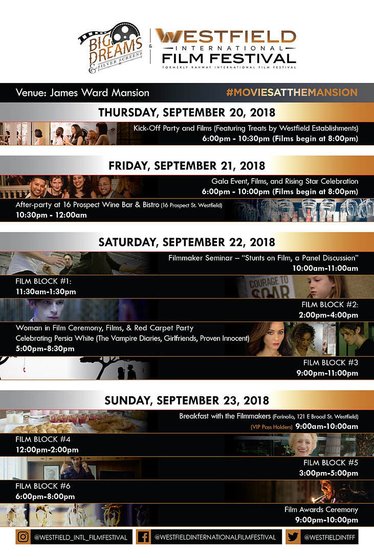 EaselSign_Schedule_AUG4_2018_SMALLjpg.jp