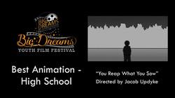 Best-Animation---HS-2019