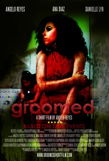 Groomed_Poster-370x548