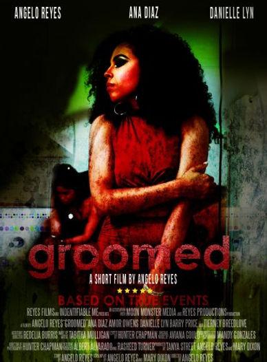 Groomed_Poster-370x548.jpg