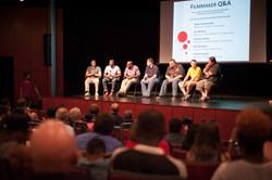 RIFF 2014 Filmmaker Q&A