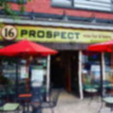 16 Prospect.jpg
