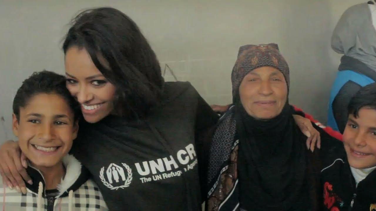 Kat UNHCR