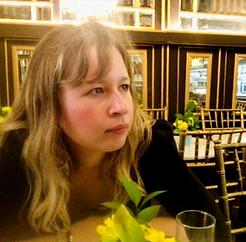 Sarah Verstraete - Judge.png