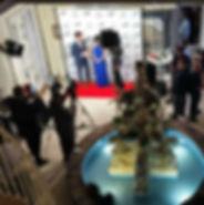 Mansion Gala.jpg