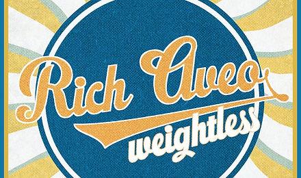 Weightless.jpg