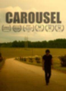 Carousel Poster.jpg