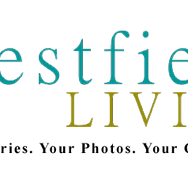 Westfield-Living-Logo.png