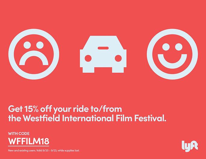 Lyft Film Festival Ad 5.5x4.25 PRINT.jpg