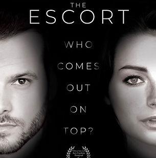 THE ESCORT-1.jpg