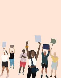 protest art.jpg