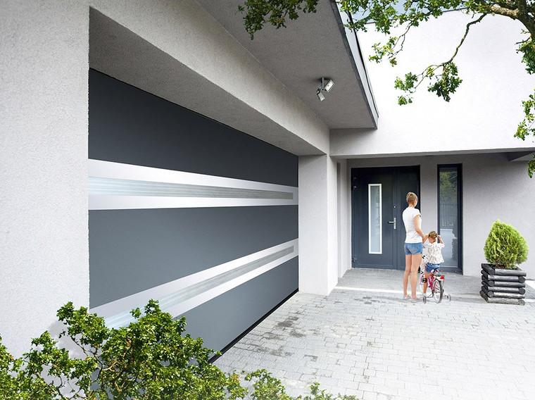 porte-de-garage-visio-panoramique_visio-