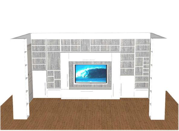 meuble tv.jpg