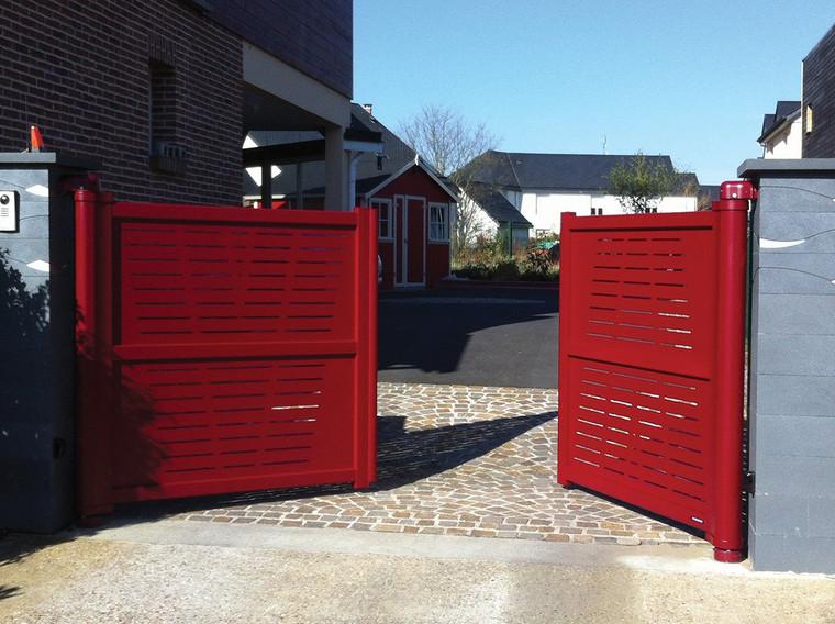 portail-albi1_creation-albi-im500-rouge.