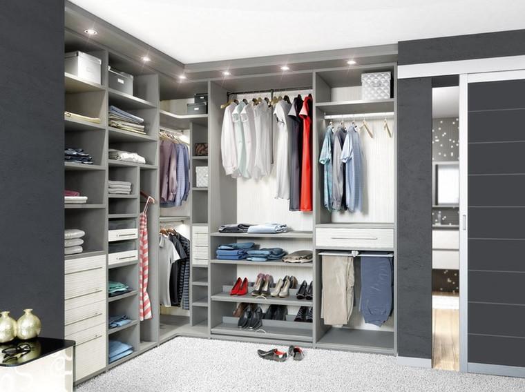 dressing_hacienda-argile_zoom01.jpg