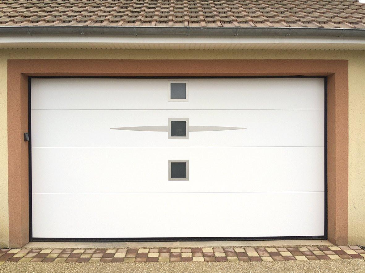 portes-de-garage-sans-rainure1_pg-sans-r