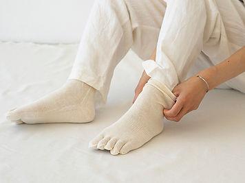 socks1.w機能.jpg