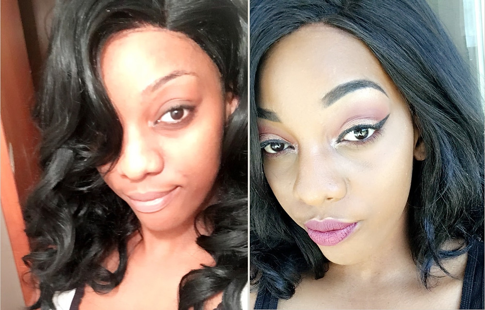 fresh makeup advice