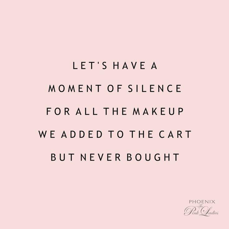 shop for makeup