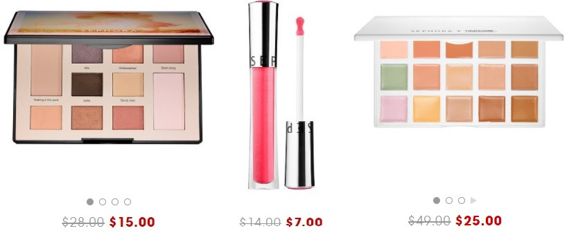 makeup deals makeup submit