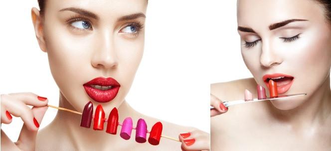 lipstick lip gross