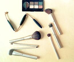 Makeup Submit, makeup feedback blog