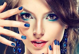 Makeup Submit