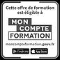 mon-compte-formation-300x300 NOIR.png