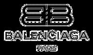 balenciaga_edited.png