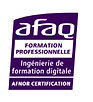 afaq-formation-professionnelle.png