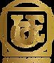 logo-fdtransparent.png