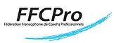 4ème_logo_FFCPro.png