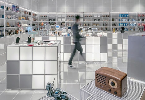 Retail-Design-cover-miniature.jpg