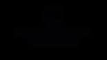 logo-noir lnh.png