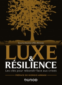 LUXE ET RESILIENCE