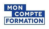 logo_moncompteformation_rvb_edited.jpg