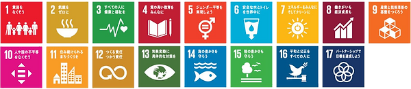 SDGs-1-1118x538.png