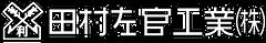 kari_logo_2_2.png