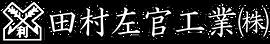 kari_logo_6.png