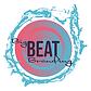 bigbeatbranding.png