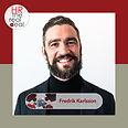 Fredrik-Karlsson-sq.jpg
