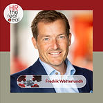 Fredrik-Wetterlundh-1.jpg