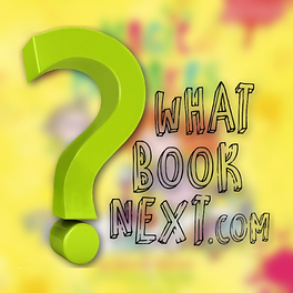 New Review From WhatBookNext.com! Check it out!