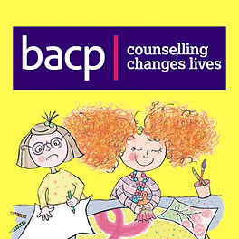 A Review Of Magic Mistakes From The BACP Journal