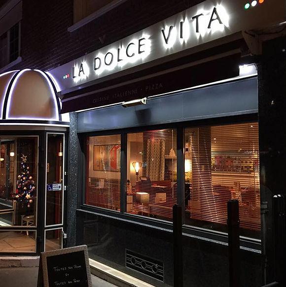 photo_restaurant.jpg
