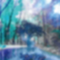 ジャケット雨png_アートボード 1.png
